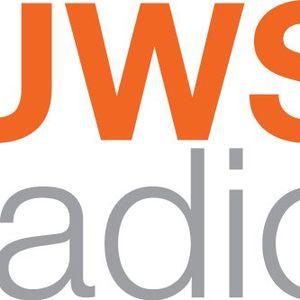 Feelgood Friday 30/11/2012 UWS Radio