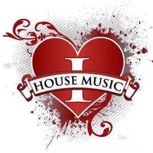 House Nation Radio Show 29/08/2012 - Live