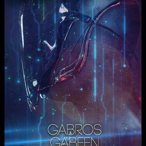 Flash-X & Friends #037 : Gabros