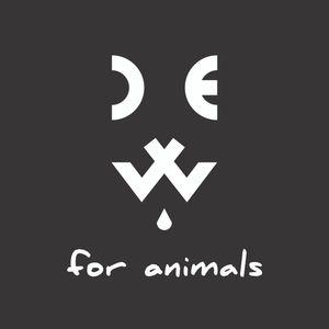 ZIP FM / Dew For Animals / 2017-12-26