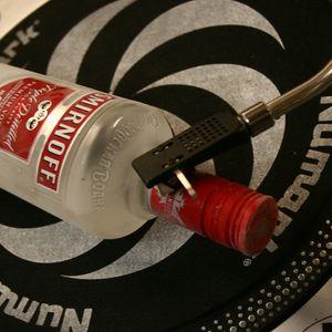 Vodka Mix