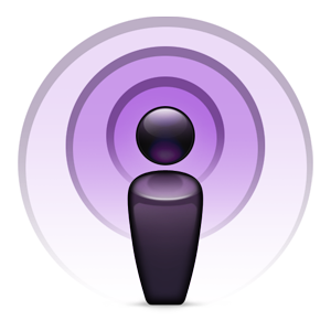 Pablo Gy - Deep Nation Broadcast (002) [20120713]