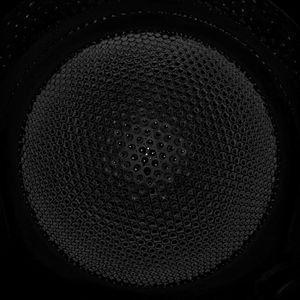 Take My Acid - deepArture Podcast – Blcklts - [DPR005]