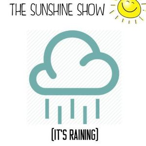 The Sunshine Show Week 19