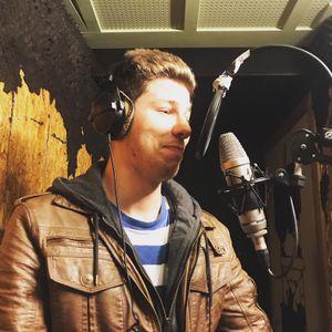 Interview met Jorrit Ferket in Cultafacts over Stophetpesten.be bij Radio Scorpio