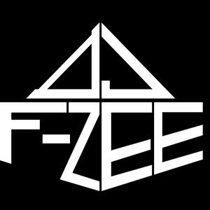 Summer Special By Dj F-Zee Mixtape