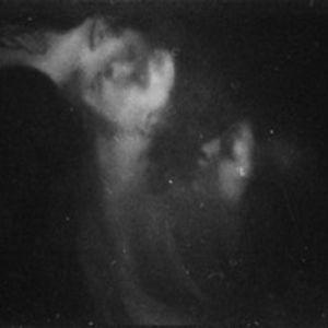 Noisecasts on NRBG - S01E07 - She Talks to the Spirits