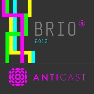 AntiCast 97 – Prêmio Brasil Digital [BRIO]