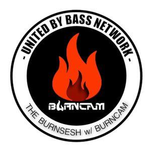 The Burnsesh w/ BurnCam - 005