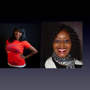 Making Sense Out of Your DNA Results with  Nicka Smith and Bernice Bennett