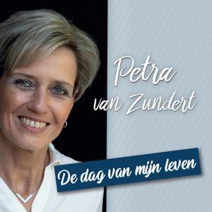 Interview met Petra van Zundert