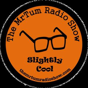 The MrTum Radio Show 2.12.18
