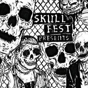 Skull Fest Podcast