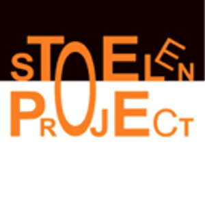 Stoelenproject