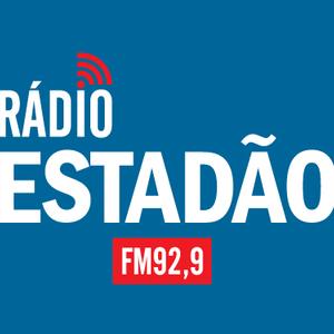 Alexandre Garcia 17.11.16