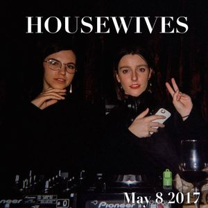 Housewives - May 8 2017