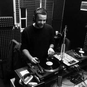 FRANKIE x Subsession - 22nd March '17