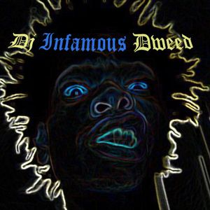 infamous dweed - Without Headphones vol #4 (ULTIMATE SUMMER MIX)