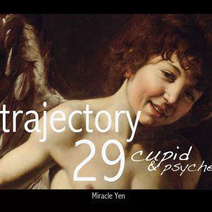 Trajectory 29
