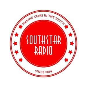 www.southstarradio.co.uk podcast - Junkie Jacks - 23-07-2015