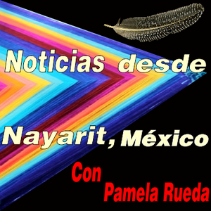 Agenda Informativa de Nayarit con Pamela Rueda 131212