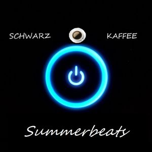 DJ Schwarzkaffee - Summerbeats