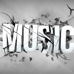 Dj Dudukid - Summer EDM mix 2015