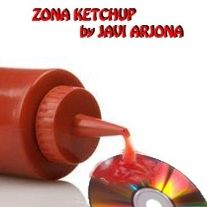 Zona Ketchup 059 by JAVI ARJONA Ketchup