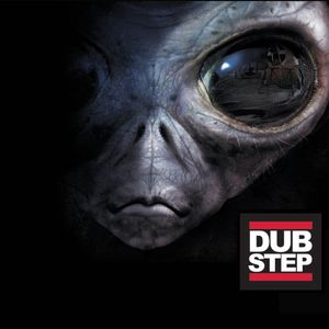 BRUTAL DUBSTEP DROPS 2!