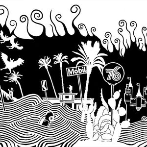 fctnsnd – atoms for peace
