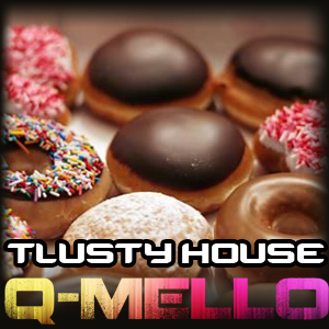 Q-Mello - Fat House .mp3