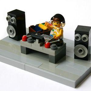 Funk my Bass