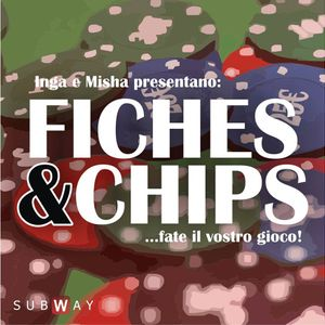Fiches&Chips - 00x12