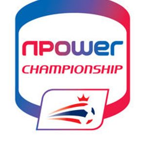 NPower Championship Podcast