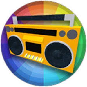 DJ Debi- Old School 1