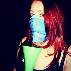 """Hazy Cosmic Jive presents """"Weekend In Dust"""""""