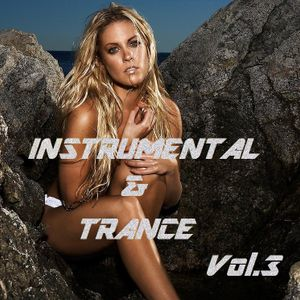 INSTRUMENTAL & TRANCE Vol.3