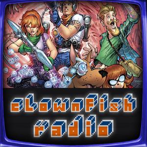 Scooby-Doo Redux is EXTREME! - News Bite 01/29/15