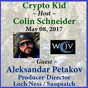 Crypto - Kid with Host Colin Schneider_20170508_Aleksander Petakov