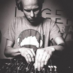 Techno on  Soundmix Live