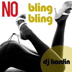 NO Bling Bling