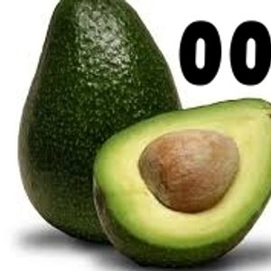 Aguacate 003