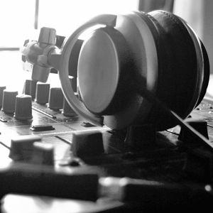 Headphone Set 1. Quarter 2013