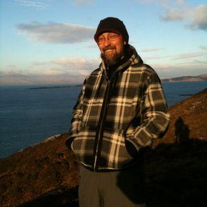 Cornerstone Globalicious radio (18th Feb 2011)