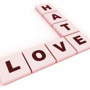 DenisFractal_hate&Love