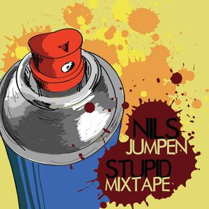 Stupid Mixtape