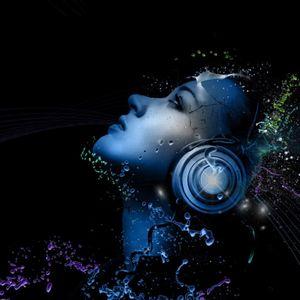 LSK - Euphoric Interlude's #04 'Uplifting Trance'