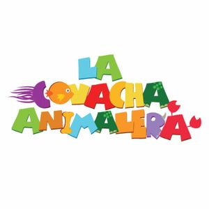La Covacha Animalera - 22 - 09 - 16