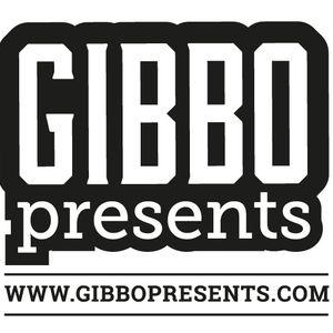 Steelie Bashment Talks King Addies Vs Soul Supreme