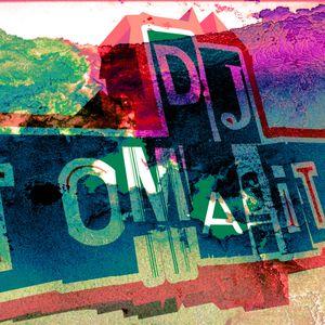 dj tomasito -gotta move gotta groove
